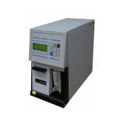 Анализатор качества молока «Лактан 1-4М» исполнение 703