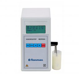 Анализатор качества молока Лактан 1-4M исп. 600 УЛЬТРА
