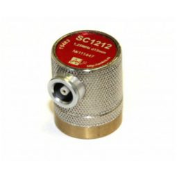 Преобразователь SC1212 (П111-1,25-К12)