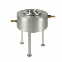 Термокожух для чашечных вискозиметров «Константа ВЗ»