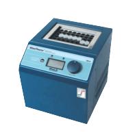 Термоблок HB-R48