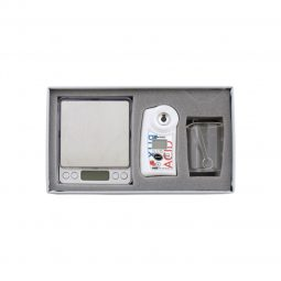Измеритель кислотности томатов PAL-BX/ACID 3 Master Kit