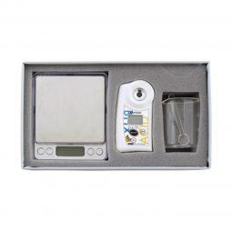 Измеритель кислотности бананов PAL-BX/ACID 6 Master Kit
