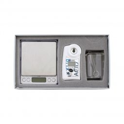 Измеритель кислотности черники PAL-BX/ACID 7 Master Kit