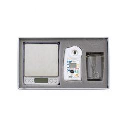 Измеритель кислотности фруктов PAL-BX/ACID F5 Master Kit