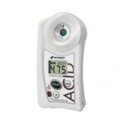 Измеритель кислотности уксуса PAL-Easy ACID 181 Master Kit