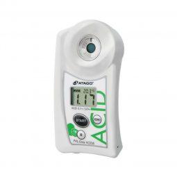 Измеритель кислотности киви PAL-Easy ACID 8 Master Kit