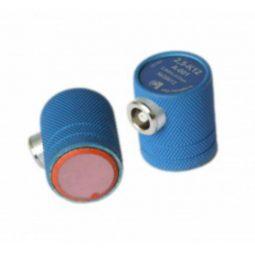 Преобразователь SC2512 (П111-2,5-K12-А-001)