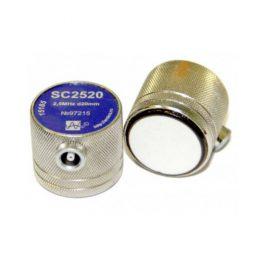 Преобразователь SC2520 (П111-2,5-К20)