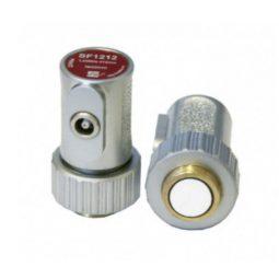 Преобразователь SF1212 (П111-1,25-К12)