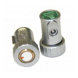 Преобразователь SF5010 (П111-5-K10)