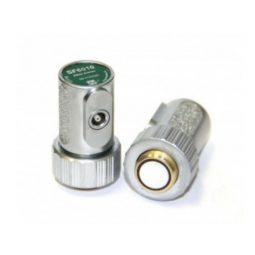 Преобразователь SF6010 (П111-K6N)