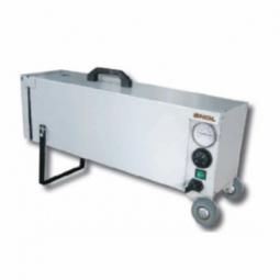 Электропечь для сварочных электродов SNOL 3/320