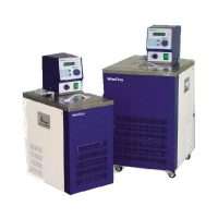 Баня низкотемпературная циркуляционная WCL-22 (22л, -35 + 150°С)