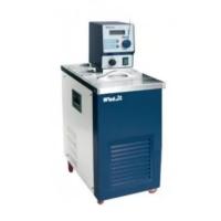 Низкотемпературная циркуляционная баня WCR-30 (30л, -25 + 150°С)