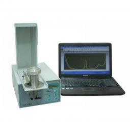 Анализатор вольтамперометрический (полярограф) АКВ-07МК