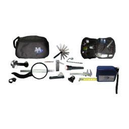 Комплект для визуального контроля ВИК-1 (с  поверкой)
