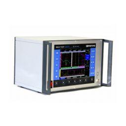 Дефектоскоп вихретоковый Вектор-60П промышленный