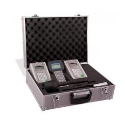 Комплект КОМБИ-01М (ВЕ-метр (Модификация АТ-004), СТ-01, МАС-01)