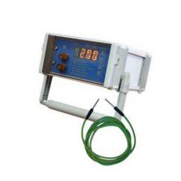 Дефектоскоп МД-И импульсный магнитопорошковый (стандартный комплект)