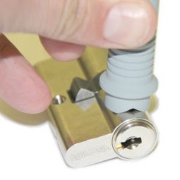 Преобразователь Н120 для толщиномера ТМ-4
