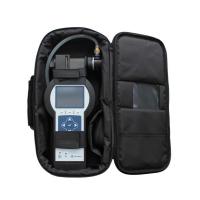 Изотермическая (термо) сумка для анализатора пыли Атмас