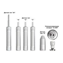Твердомер ультразвуковой ТКМ-459C «Максимум+»