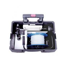 Прибор для дефектоскопии буронабивных свай Термоскан