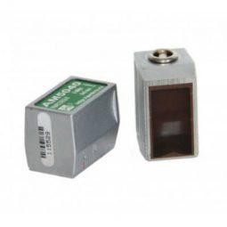 Преобразователи AM50xx малогабаритные наклонные УЗ ПЭП 5МГц