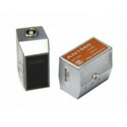 Преобразователи AN18xx малогабаритные наклонные УЗ 1,8 МГц
