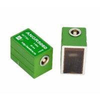 Преобразователи ANGR50xx малогабаритные наклонные аЗ ПЭП 5МГц (П121-5-хх-АМ-004)