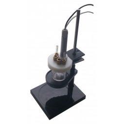 Вращающийся дисковый электрод с уплотнением ВДЭ-У