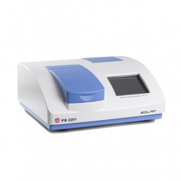 Спектрофотометр UV-VIS РВ 2201