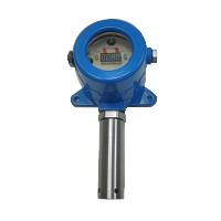Газоанализатор стационарный Сенсон-СВ-5021