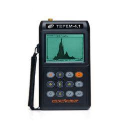 Измерительные комплексы ТЕРЕМ-4 (системы мониторинга)