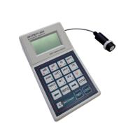 Анализатор растворенного кислорода оптический ЭКСПЕРТ-009 (комплект водоемный)