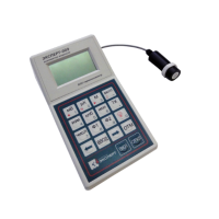 Анализатор растворенного кислорода ЭКСПЕРТ-009 оптический (комплект лабораторный)