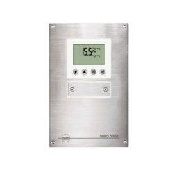 Трансмиттер дифференциального давления testo 6383