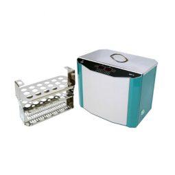 Водяная баня-редуктазник Таглер БВР-18