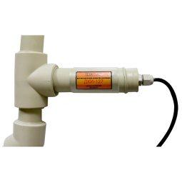 Датчик контроля качества изоляции ДКИ-127