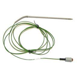 Зонд погружаемый низкотемпературный ЗПГНН8.3 (с длиной кабеля 3 м)