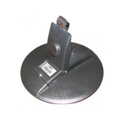 Искатель металлических люков портативный ИЭМ-300 Люк