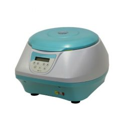 Центрифуга лабораторная Таглер СМ-12-06