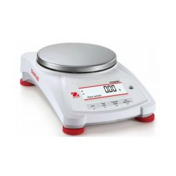 Весы лабораторные электронные PX4202/E