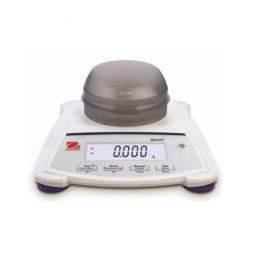 Весы лабораторные электронные OHAUS SJX622