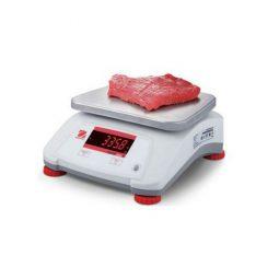 Весы технические электронные фасовочные OHAUS V22XWE30T
