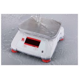 Весы технические электронные фасовочные OHAUS V22PWE30T