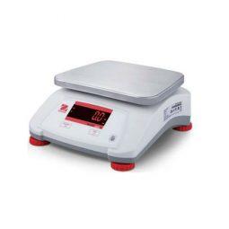 Весы технические электронные фасовочные OHAUS V41PWE1501T
