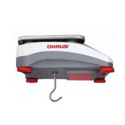 Весы технические электронные фасовочные OHAUS V71P15T