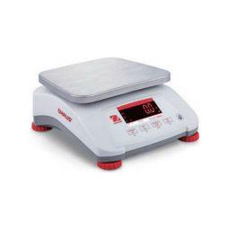 Весы технические электронные фасовочные OHAUS V41XWE3T